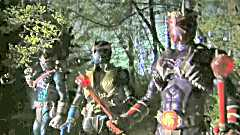 20050523_01