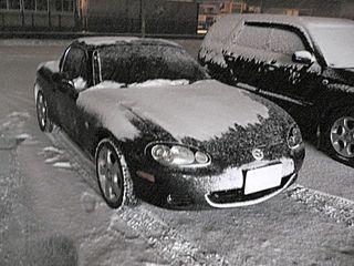 20051218_02