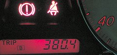 20060105_01