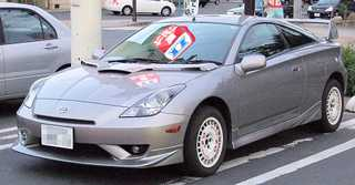 20070529_01
