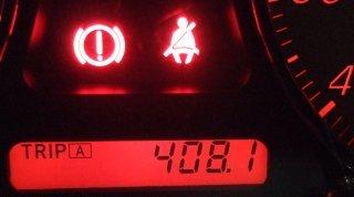 2008_11260001