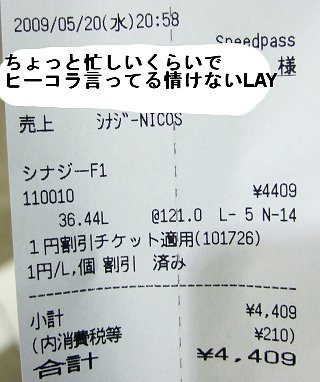 2009_05200018