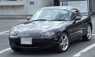 2009_06080004