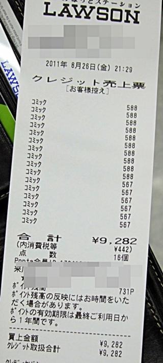 2011_08260083s