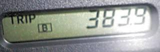 2000616_01